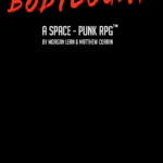 Bodycount-4-page-rulescover