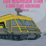 OurNeighbourTitan-pic